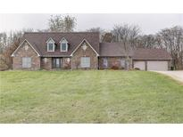 View 3626 N 300 Greenfield IN