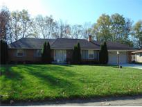 View 3505 River Park Dr Anderson IN