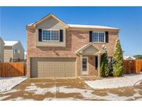 View 6624 Dunsdin Dr Plainfield IN