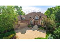 View 13873 Waterway Blvd Fishers IN