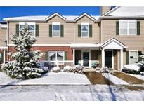 View 13249 Komatite Way # 500 Fishers IN