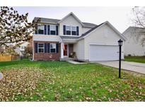 View 18838 Orleans Ct Noblesville IN