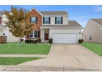 View 15206 Harmon Pl Noblesville IN