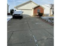 View 5326 Cliff Ridge Dr Indianapolis IN