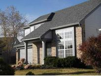 View 7038 Sea Eagle Ct Indianapolis IN