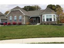 View 5102 Waterhaven Dr Noblesville IN