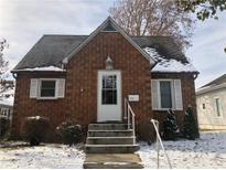 View 618 Cottage Ave Columbus IN
