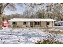 View 8055 Witherington Rd Indianapolis IN
