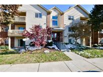View 12517 Timber Creek Dr # 5 Carmel IN