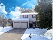 View 6732 Breeds Hill Dr Indianapolis IN