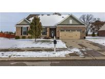 View 6437 Tradition Dr Brownsburg IN