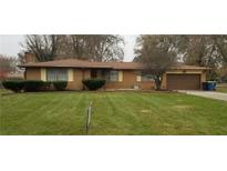 View 7305 E 55Th St Indianapolis IN