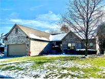 View 4814 Ashbrook Dr Noblesville IN