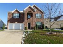 View 8767 N Aspen Way McCordsville IN