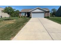 View 1791 Elderberry Dr Indianapolis IN