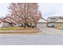 View 8434 Country Meadows Dr Indianapolis IN