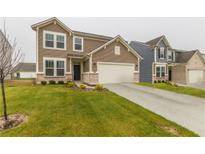 View 10357 Pintail Ln Indianapolis IN