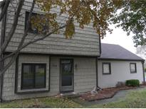 View 5928 Highgate Cir Indianapolis IN