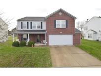 View 6647 Chambers Ct Indianapolis IN
