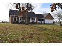 View 3981 E 500 Greenfield IN