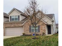 View 2148 Heathrow Ct Brownsburg IN