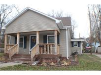 View 459 N Lincoln St Martinsville IN