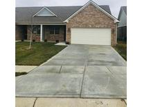 View 11852 Barto Ct Indianapolis IN