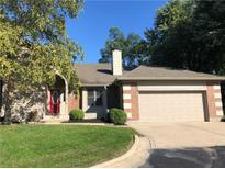 View 206 Stonegate Ln # 4 B Indianapolis IN
