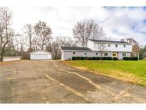 View 1455 E Davis Rd Greenfield IN
