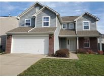 View 3097 Limber Pine Dr Whiteland IN