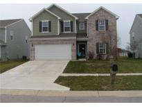 View 531 Genisis Dr Whiteland IN