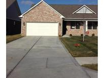 View 11848 Barto Ct Indianapolis IN