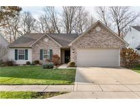View 10388 Bristlecone Dr Fishers IN