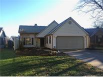 View 7569 Micawber Cir Indianapolis IN