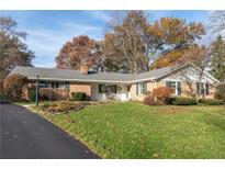 View 6626 N Sherman Dr Indianapolis IN