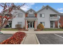 View 8346 Glenwillow Ln # 208 Indianapolis IN