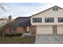 View 8522 Chapel Pines Dr # 95 Indianapolis IN