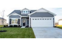 View 15689 Wescott Dr Noblesville IN