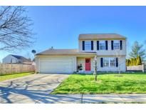 View 18969 Wimbley Way Noblesville IN