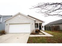 View 5629 Sweet River Dr Indianapolis IN