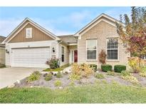 View 12851 Bardolino Dr Fishers IN