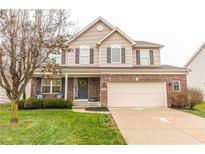 View 7816 Sea Eagle Cir Zionsville IN