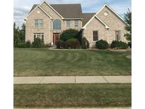 View 11569 Sutton Place Dr Carmel IN