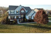 View 5190 Mckellips Ct Plainfield IN
