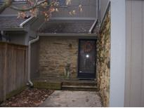 View 4266 Larkspur Trce Indianapolis IN