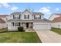 View 7825 Inishmore Dr Indianapolis IN