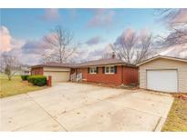 View 874 S 250 West Greenfield IN