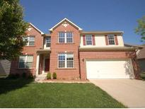View 7222 Sycamore Run Dr Indianapolis IN