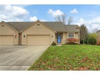 View 342 Sandbrook Dr Noblesville IN
