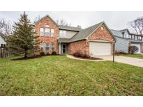 View 6291 Valleyview Dr Fishers IN